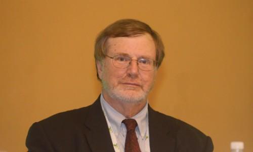Thẩm phán James Robart. Ảnh: managingip