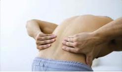 """Bật mí bí quyết """"đánh bại"""" bệnh đau lưng siêu đơn giản"""