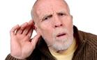 Cách đơn giản này giúp tôi thoát khỏi ù tai sau hơn 40 năm trời bị hành hạ!
