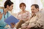 Tiểu khó, tiểu nhiều lần vào ban đêm là dấu hiệu bệnh phì đại lành tính tuyến tiền liệt của quý ông