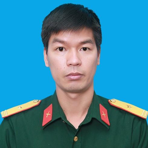 [Infographic] Bình chọn 10 gương mặt trẻ Việt Nam tiêu biểu năm 2016 - ảnh 17