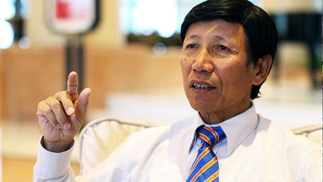 Hàng chục tỷ USD từ 'thiên đường thuế' rót vào Việt Nam - ảnh 1