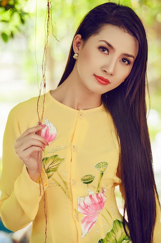 Sao Việt và hạnh phúc… xa xỉ - ảnh 1