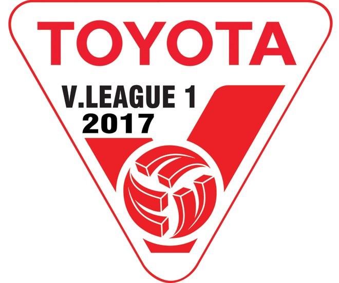 Khởi tranh V.League 2017 - ảnh 1