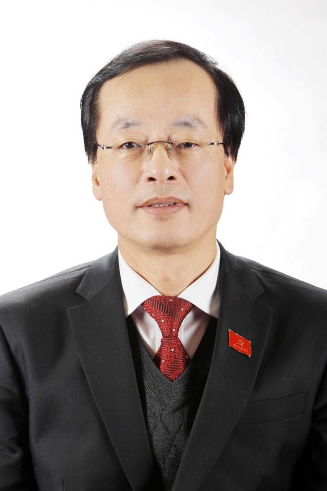 Bộ trưởng Xây dựng Phạm Hồng Hà: Sẽ siết quy hoạch đô thị - ảnh 1