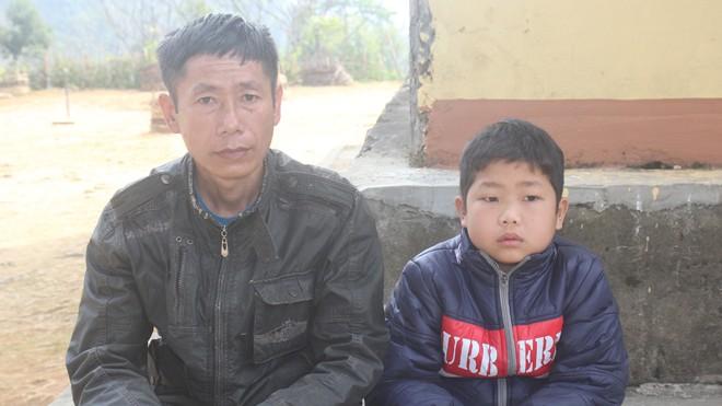 20 học sinh mắc viêm cầu thận cấp tại Nghệ An: Vào vùng tâm bệnh - ảnh 1