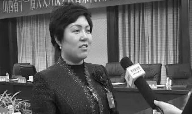 Trung Quốc: Các nhóm lợi ích thao túng chính trường - ảnh 1
