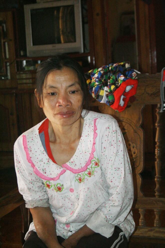 Kỳ án tử tù Hàn Đức Long - Bài cuối: Dấu lặng nơi xóm nghèo - ảnh 1