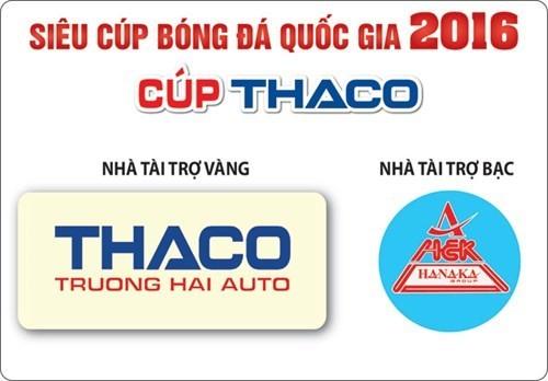 HLV Phan Thanh Hùng: Than Quảng Ninh đã tận dụng tốt cơ hội - ảnh 2