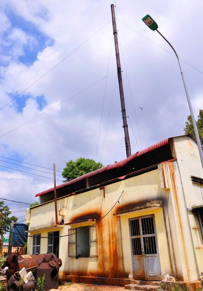 Tham nhũng Y tế ở Đắk Lắk: Lo ngại 'chìm xuồng'? - Bài cuối: 'Kêu trời không thấu' - ảnh 1
