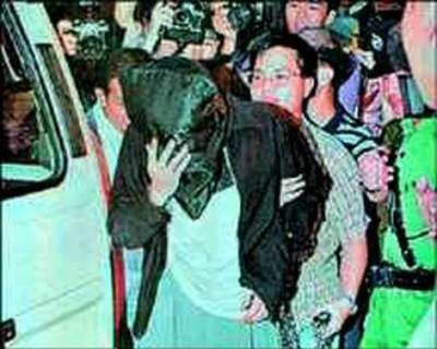 Chiếc đầu người trong thú nhồi bông gây chấn động Hong Kong - ảnh 3