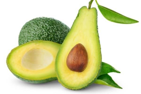 8 siêu thực phẩm detox gan hiệu quả - ảnh 3