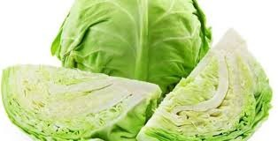 8 siêu thực phẩm detox gan hiệu quả - ảnh 6