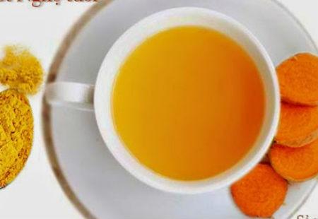 8 siêu thực phẩm detox gan hiệu quả - ảnh 7