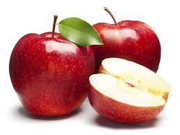8 siêu thực phẩm detox gan hiệu quả - ảnh 4