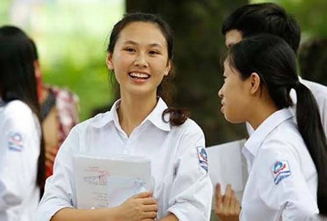 GS Đào Trọng Thi: Đổi mới trong giáo dục phải dựa trên khoa học - ảnh 3