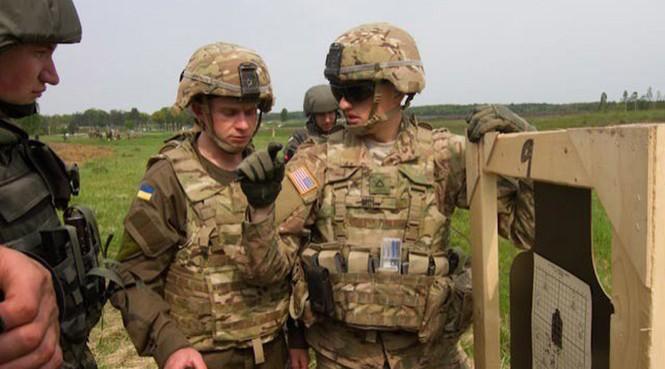 NATO, Nga liên tiếp tập trận và toan tính của các bên - ảnh 1