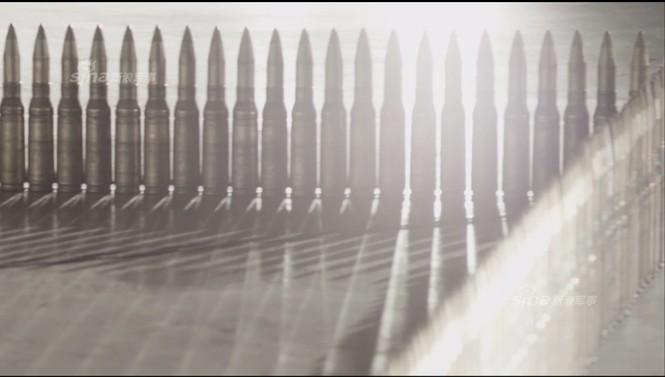 Nhìn gần cung - kiếm của siêu chiến đấu cơ F-35 - ảnh 8