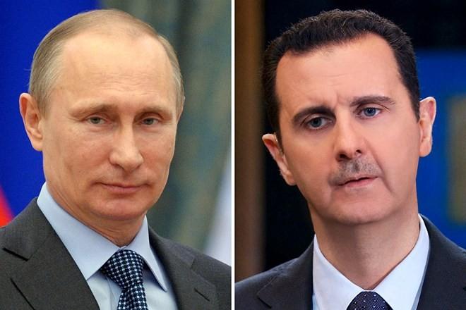 THẾ GIỚI 24H: Giám đốc CIA cảnh báo Mỹ không nên trả đũa Nga - ảnh 1
