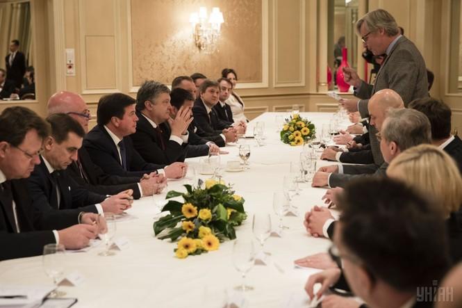 NATO, Nga liên tiếp tập trận và toan tính của các bên - ảnh 8