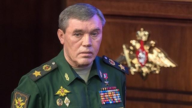 NATO, Nga liên tiếp tập trận và toan tính của các bên - ảnh 6