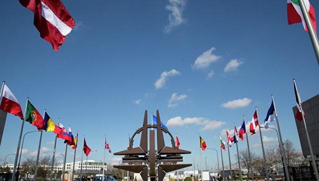 NATO, Nga liên tiếp tập trận và toan tính của các bên - ảnh 3