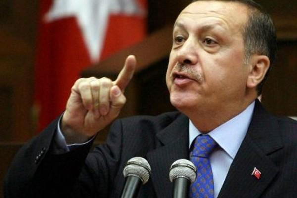 Quân đội Thổ Nhĩ Kỳ đến Qatar tập trận dài hạn - ảnh 2