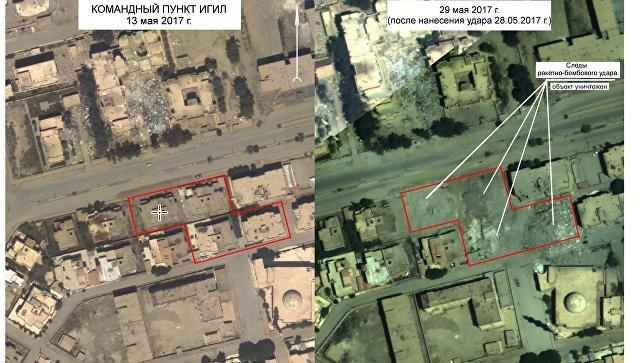 Tiêm kích F/A-18E Mỹ bắn hạ máy bay quân sự Syria - ảnh 5