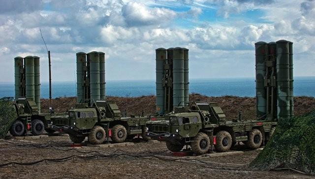 'Kẻ hủy diệt' BMPT Terminator thử lửa ở chiến trường Syria - ảnh 4