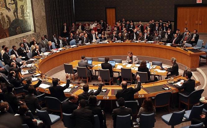 Nga không công nhận Triều Tiên là cường quốc hạt nhân - ảnh 2