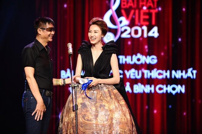 Ngân Khánh suýt gặp tai nạn váy áo trước ngày cưới - ảnh 8