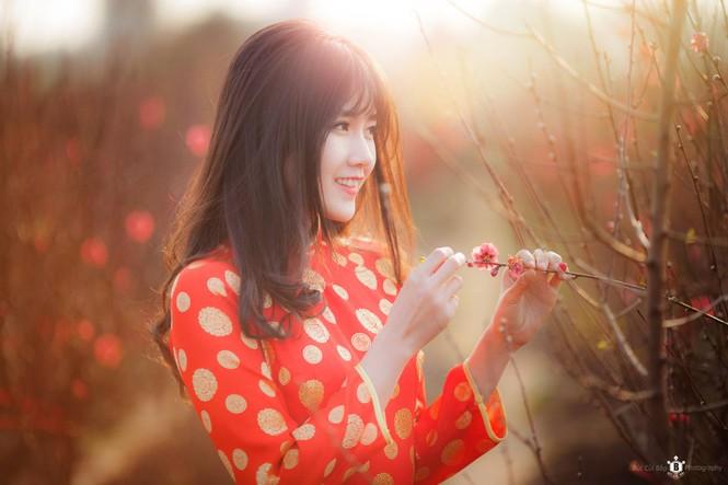 Hotgirl Việt góp mặt trong bộ ảnh về 155 nước của Reuters - ảnh 3
