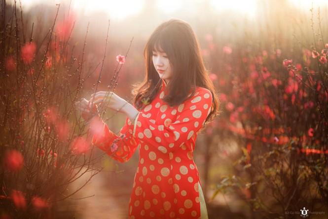 Hotgirl Việt góp mặt trong bộ ảnh về 155 nước của Reuters - ảnh 4