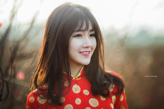 Hotgirl Việt góp mặt trong bộ ảnh về 155 nước của Reuters - ảnh 5