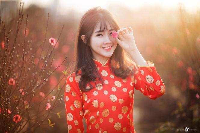 Hotgirl Việt góp mặt trong bộ ảnh về 155 nước của Reuters - ảnh 1