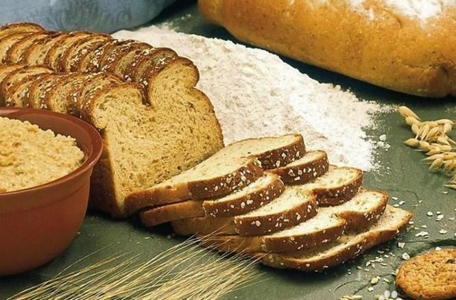 Bà bầu ăn gì bữa sáng để hấp thụ dinh dưỡng tốt? - ảnh 2