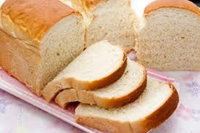 Bà bầu ăn gì bữa sáng để hấp thụ dinh dưỡng tốt? - ảnh 3