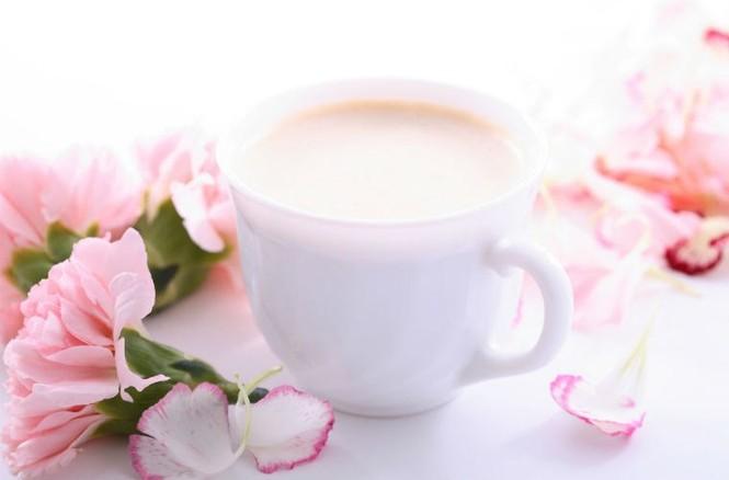 Bà bầu ăn gì bữa sáng để hấp thụ dinh dưỡng tốt? - ảnh 4