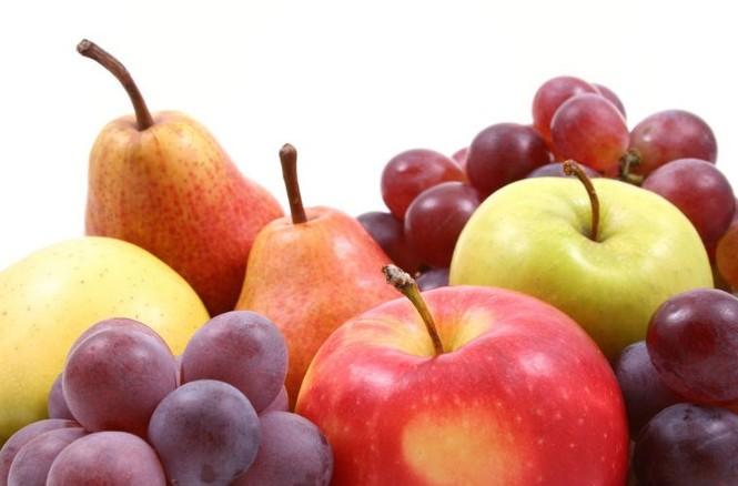 Bà bầu ăn gì bữa sáng để hấp thụ dinh dưỡng tốt? - ảnh 5