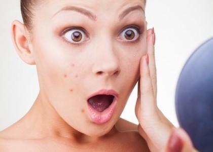 8 thành phần cực độc nên tránh xa trên nhãn mỹ phẩm - ảnh 6