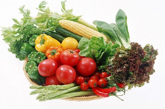 Bà bầu ăn gì bữa sáng để hấp thụ dinh dưỡng tốt? - ảnh 8