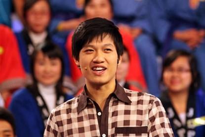 """Dàn MC """"trai xinh gái đẹp"""" được yêu thích của VTV - ảnh 6"""