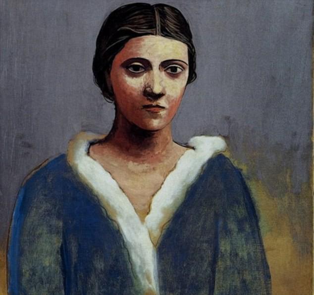 Biệt thự và tranh quý của Picasso được rao bán với giá... 6.000 tỉ đồng - ảnh 2