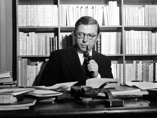 Tiết lộ sự thật về người duy nhất từ chối giải Nobel Văn học - ảnh 1