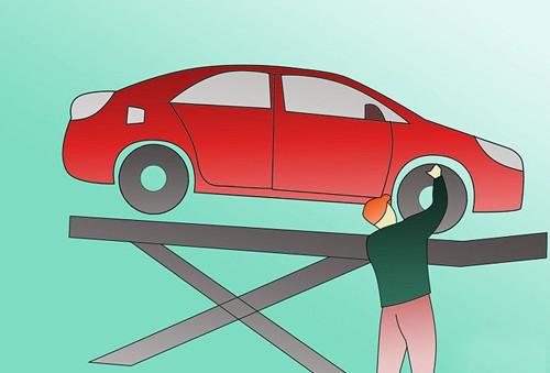 Bí quyết lái xe đường dài không mệt - ảnh 4