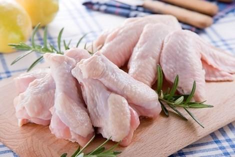 Những thực phẩm nên ăn khi bị cảm lạnh - ảnh 1