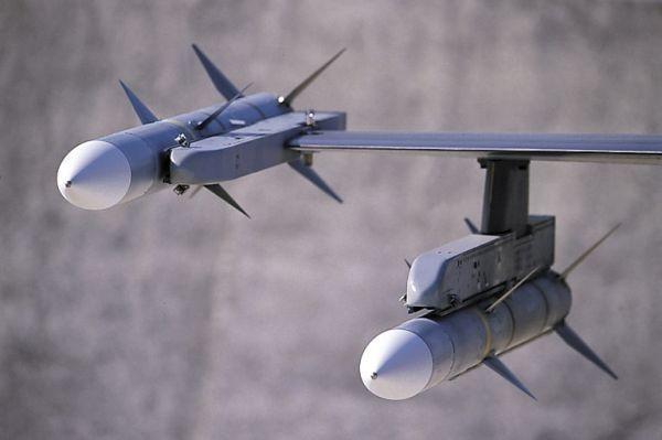 Bốn vũ khí Mỹ lừng lẫy một thời cần 'nghỉ hưu' - ảnh 3