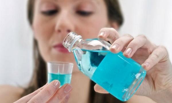 Những điều cơ bản giúp răng sạch, hơi thở thơm tho - ảnh 3