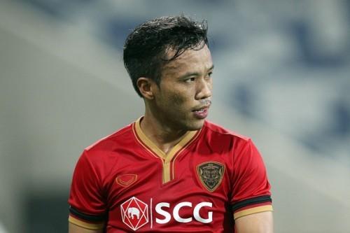 Mức lương trung bình ở V-League đứng thứ năm tại Đông Nam Á - ảnh 1