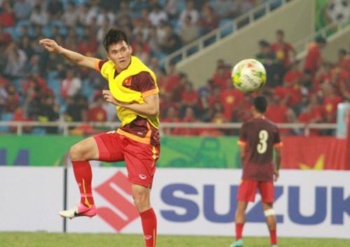 Mức lương trung bình ở V-League đứng thứ năm tại Đông Nam Á - ảnh 2